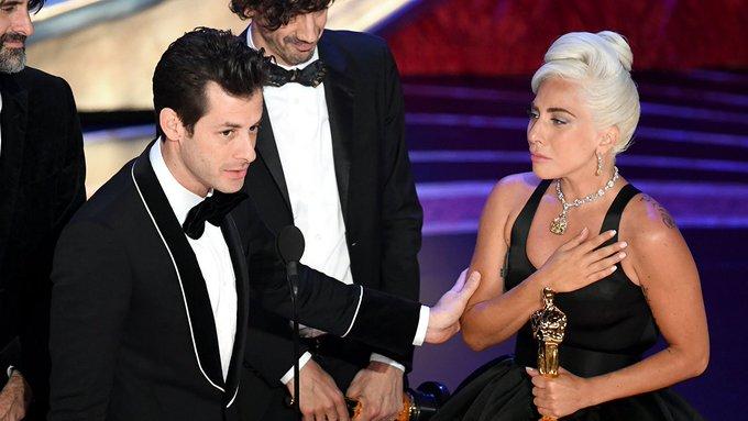 Academy Awards  - Page 25 D0ON1aWWoAEUtGl