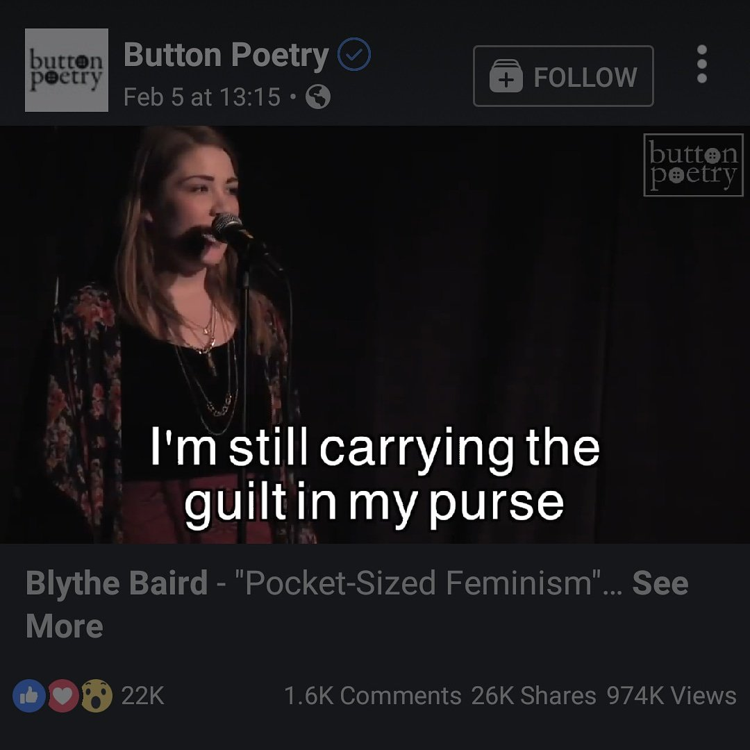 https://www facebook com/ButtonPoetry/videos/362832931216027