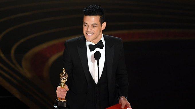 Academy Awards  - Page 25 D0OQ2q7W0AIAB1-