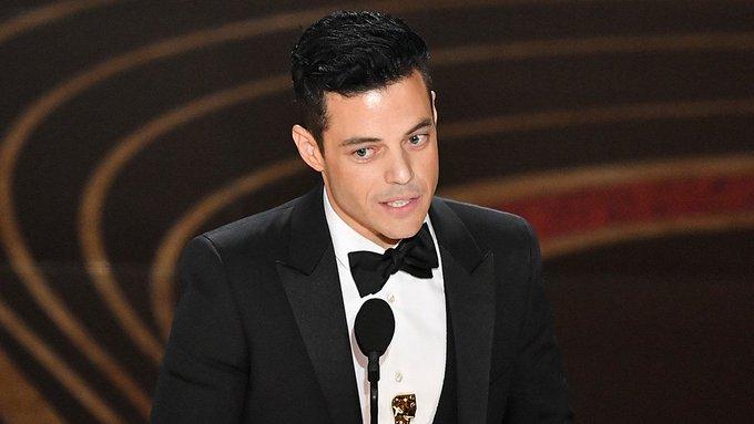 Academy Awards  - Page 25 D0OQo8YUwAAzbuJ
