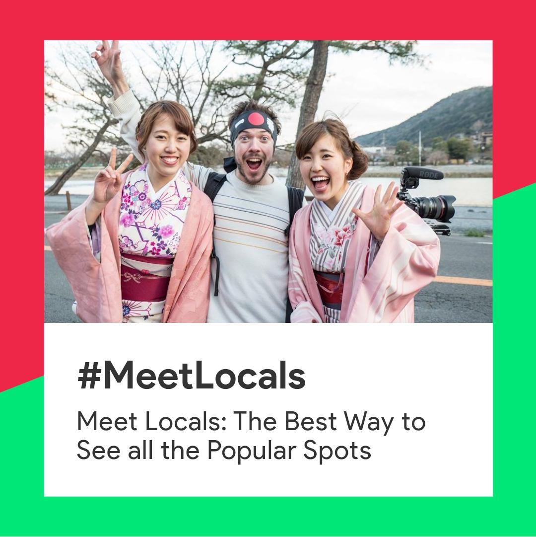 Meetlocals com review