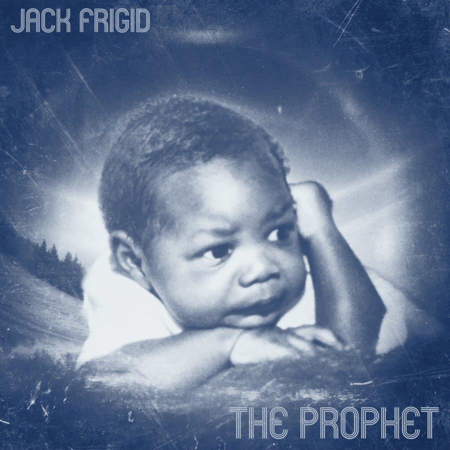 On Air  Jack Frigid - My Def Jam #hits     http://allhits.genzel.ca