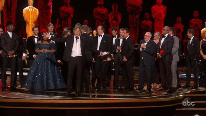 Academy Awards  - Page 25 D0OWQugUwAEPF2B