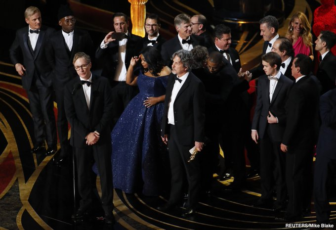 Academy Awards  - Page 26 D0OYeRqX0AEDQBG