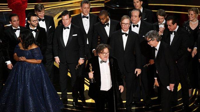 Academy Awards  - Page 26 D0ObkxtWwAAVCFj