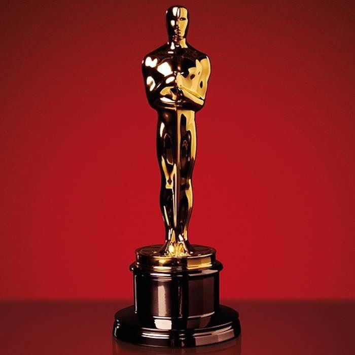 oscar awards 2019: 91st academy awards winners list & photos oscars 2019 best actor winner oscars 2019 best picture winner oscars 2019 best movie oscars 2019 best actress academy awards 2019 best director oscars 2019 best and worst dressed hollywood news celebrity news hollywood gossip hollywood movies 2019 list - D0OeHmrWsAECXia - Oscar Awards 2019: 91st Academy Awards Winners List & Photos
