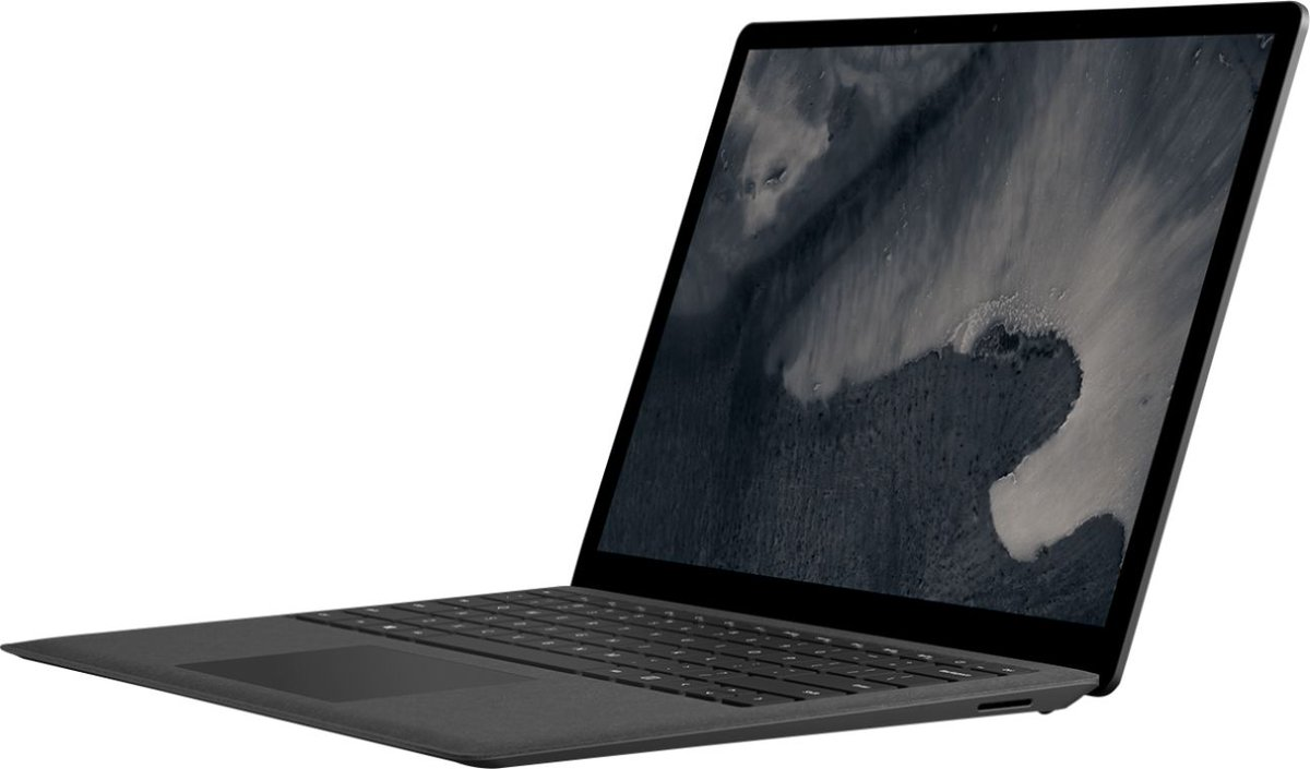 hp laptop with windows 10 hashtag on Twitter