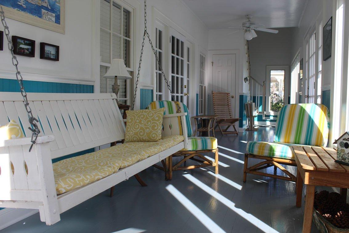 Awe Inspiring Cedar Key Island Vacation Rental Cedarkeyisland Twitter Complete Home Design Collection Papxelindsey Bellcom