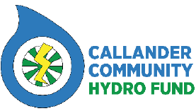 Hydro Fund Logo