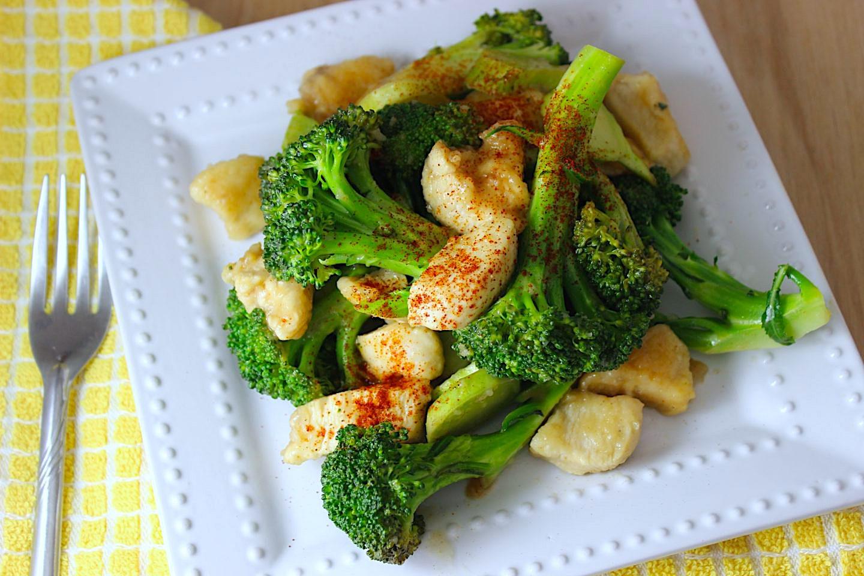 Самые Вкусные Рецепты Блюд Для Похудения. Диетические блюда для похудения. Рецепты блюд с низкой калорийностью продуктов