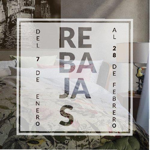 Palau Del Descans ( PalauDelDescans)  c88bfd005f5