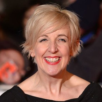 Birthday Wishes to Julie Hesmondhalgh, Lee Evans and Shahid Kapoor. Happy Birthday!