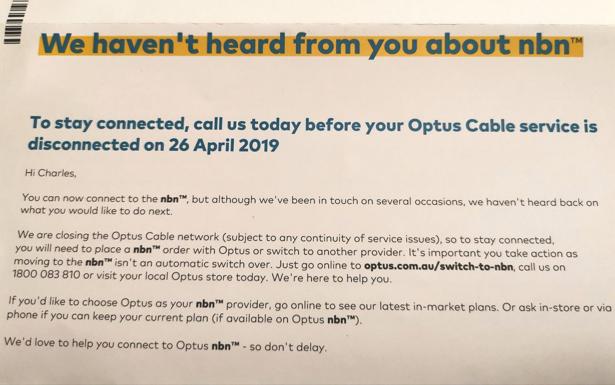 Optus: Latest news, Breaking headlines and Top stories
