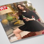 Image for the Tweet beginning: GWP News Issue 3 @GregWInsight