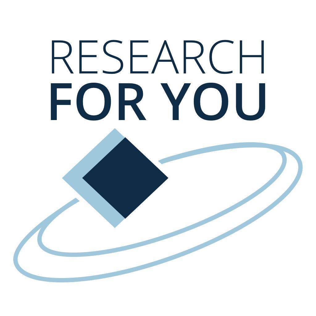 MAC Clinical Research (@MAC_Research) | Twitter