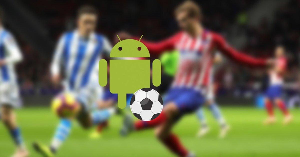 ¡Fútbol en miniatura! Seleccionamos los mejores  span class  p-1 2de44a5686622
