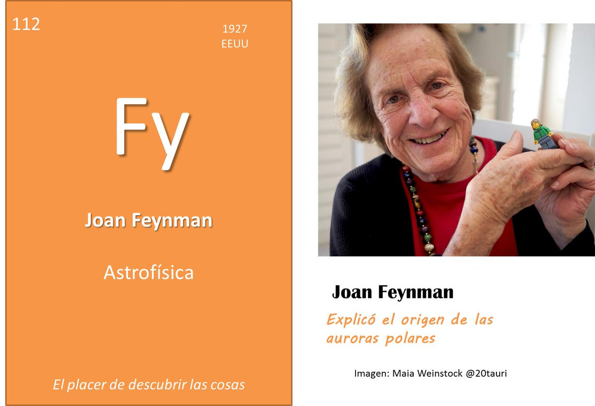 El Placer De Descubrir Feynman Download