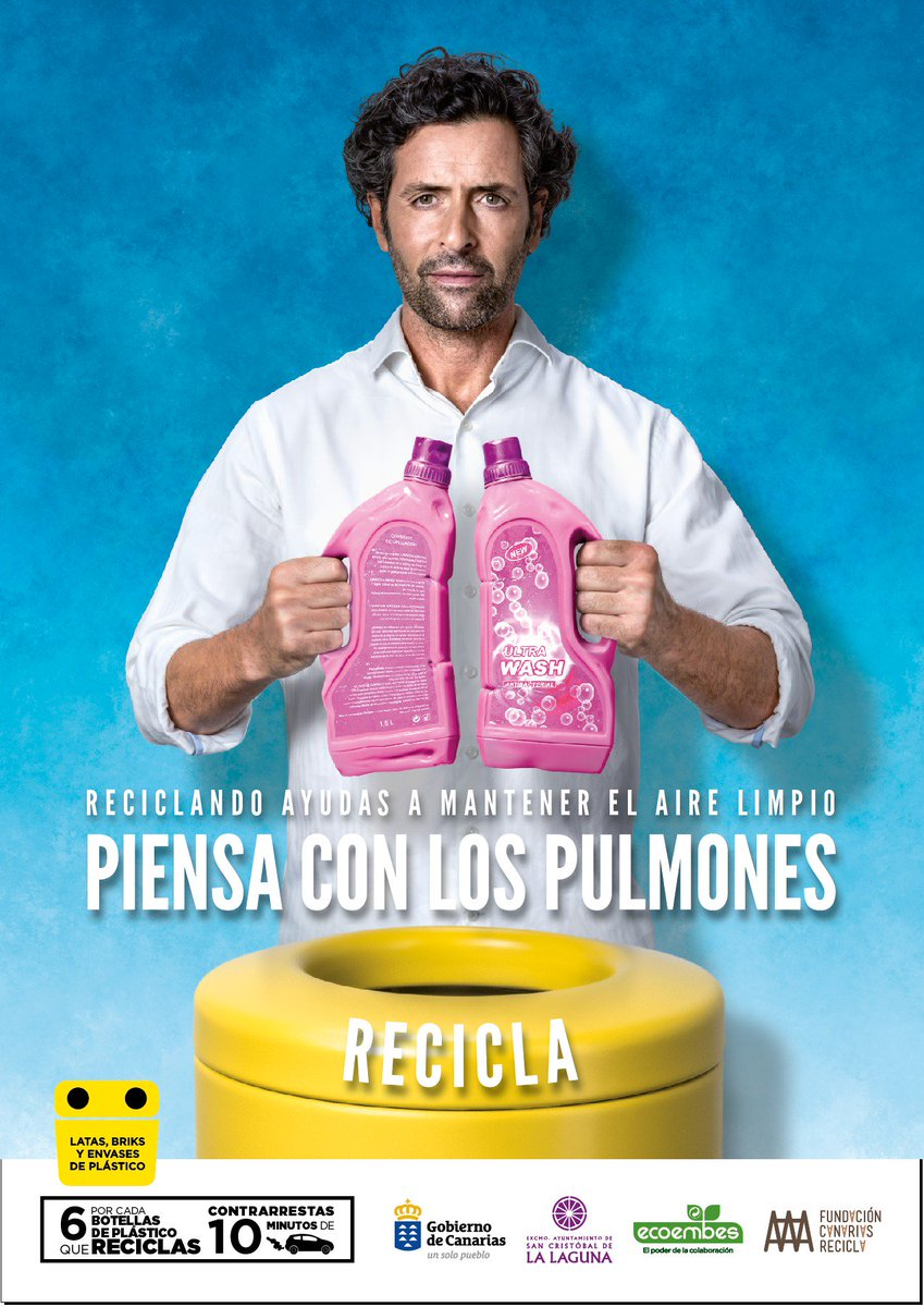 1d82bacc5 Ecobolsa Hispania SL (@EcobolsaSl) | Twitter