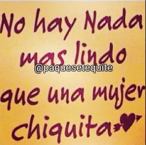 Buenosdias Felizlunes Felizsemana Lacrespa Chiquitas Tweet