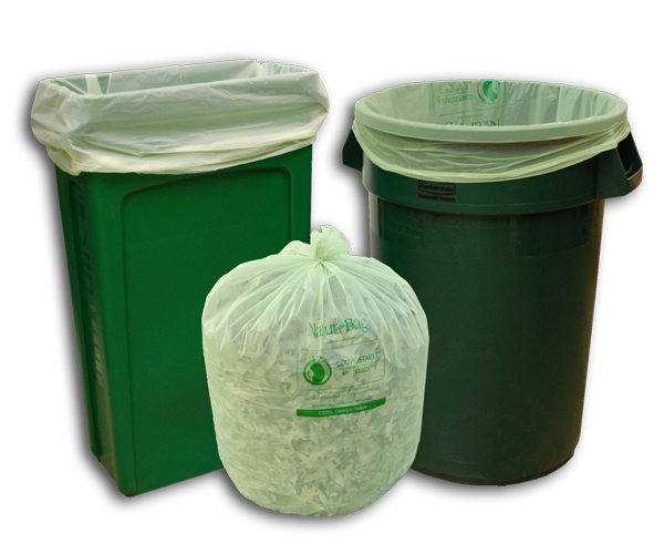 3b7237b1f410 StockPKG offers a full-line of 100% compostable plastic bags in a variety  of sizes. BPI and USDA Certified. Go green today! https   buff.ly 2SqBcW8  ...