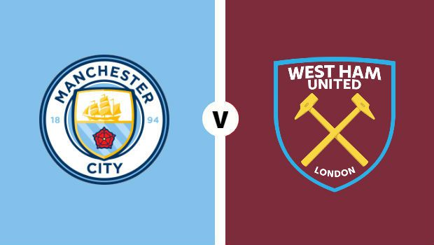 WED Man City-West Ham, Clasico Copa del Rey SF! Also TUE Everton, Newcastle, PSG French Cup QF; WED Liverpool, Fulham, Chelsea-Spurs, Celtic @EvertonChicago @ToonArmyChicago @psgclubchicago @ChicagoCottager @ChicagoCelticSC @Madridista_CHI @ChicagoMCFC @ChicagoHammers @ChicagoLFC