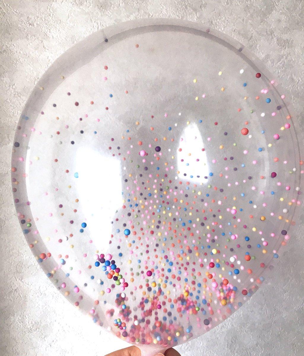 test ツイッターメディア - 現実逃避用に買った発泡ビーズ入りのバルーンが、割と気持ち悪い。 #セリア #風船 #バルーン #発泡ビーズ入りバルーン https://t.co/L2ce2VIIiM