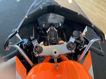 MOTO GP TESTS 2019 - Page 4 D0QJvzLXgAEPCMm?format=jpg&name=360x360