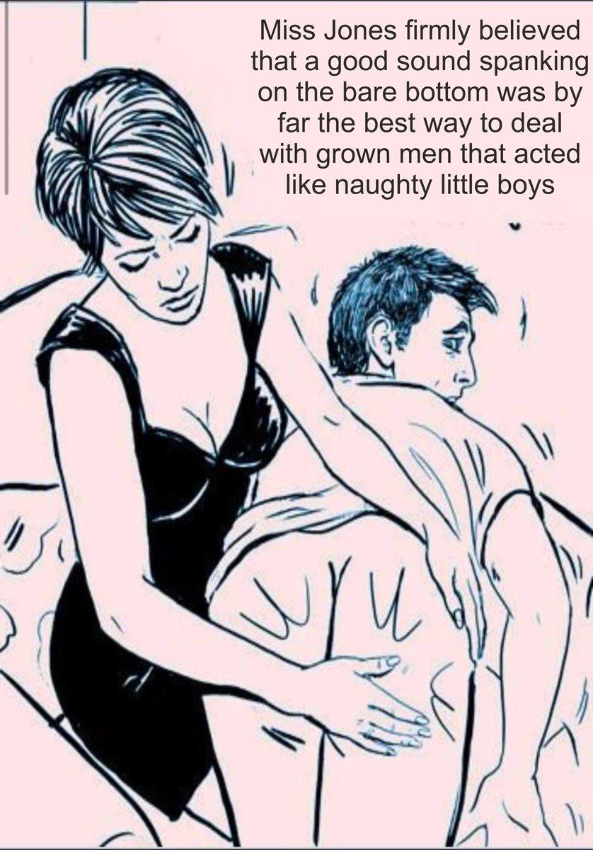 I dont orgasm during sex