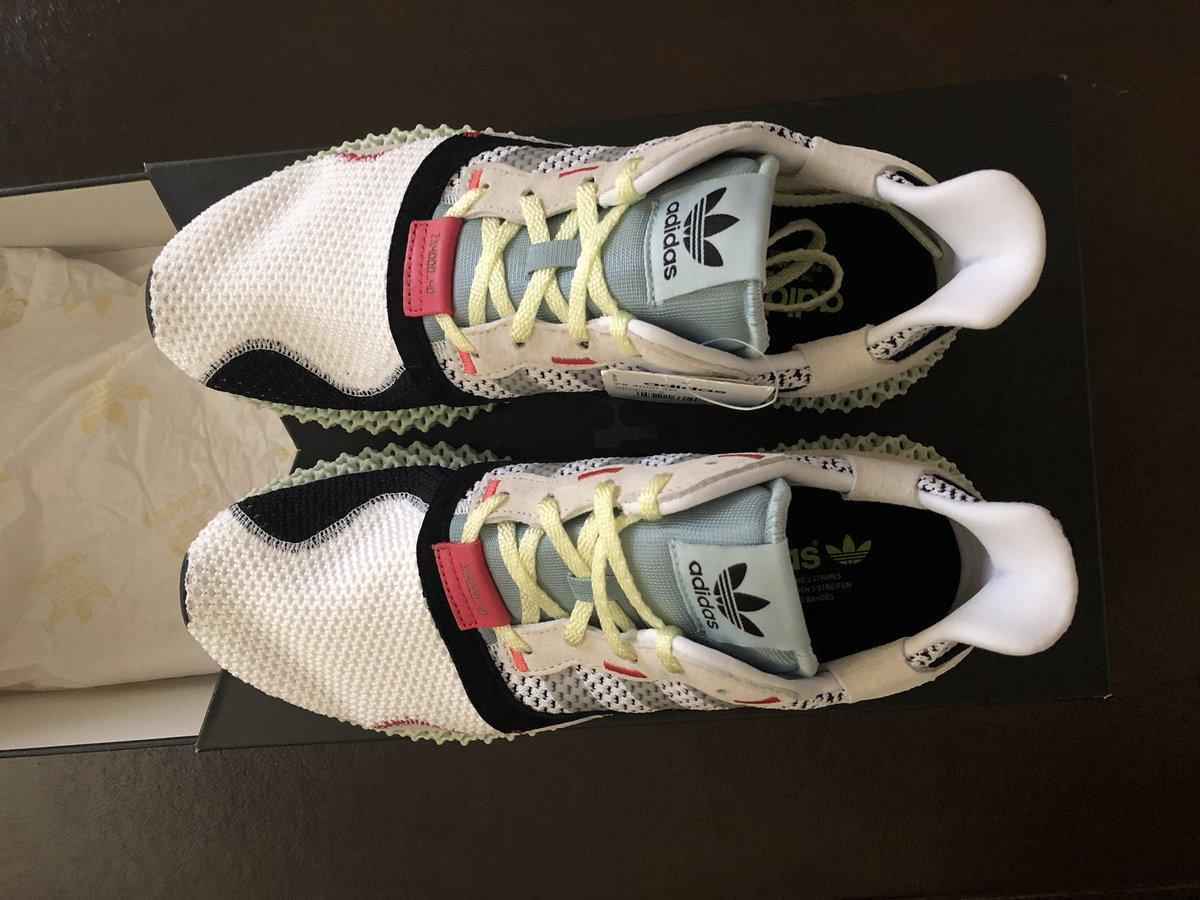 84d75f1d753  Adidas pic.twitter.com JXBb4pvRoL