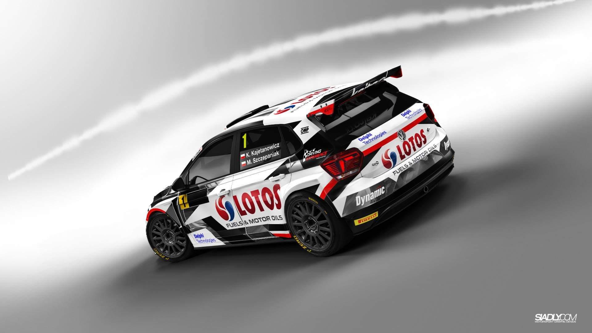 World Rally Championship: Temporada 2019 - Página 13 D0QXINRX4AA0SzR