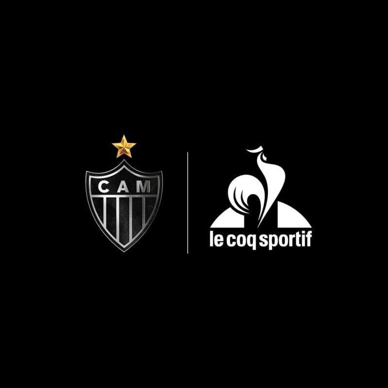 le coq sportif CO on Twitter: