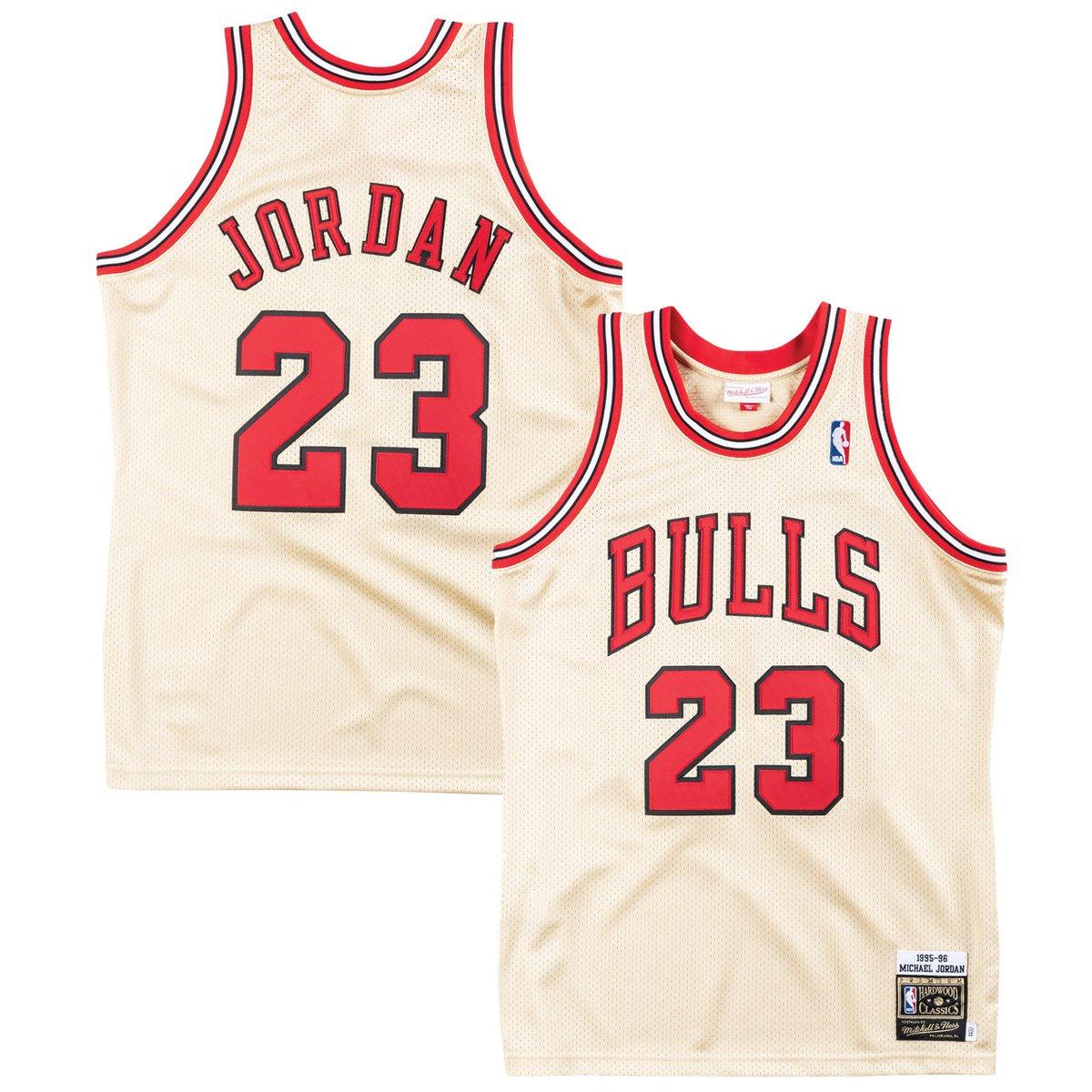 the best attitude 8f8e1 e7cc6 NBA Store on Twitter: