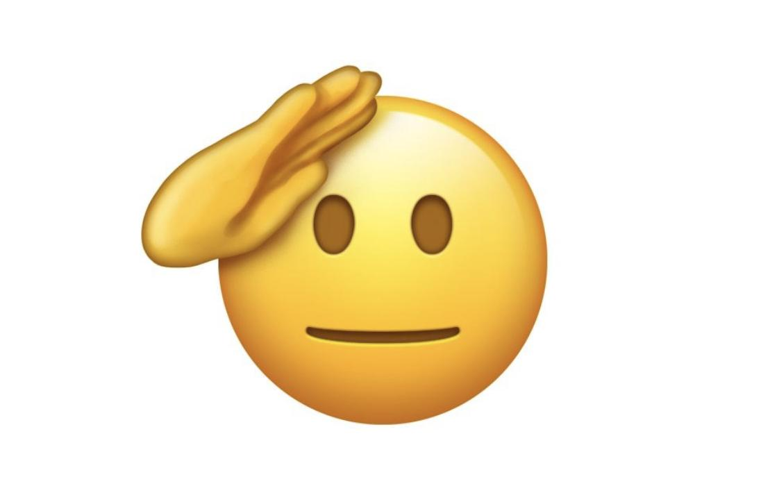 Ako sa vám pripojiť emoji