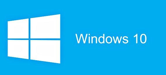 Mydigitallife windows 10   My Digital Life Windows 10 Activation