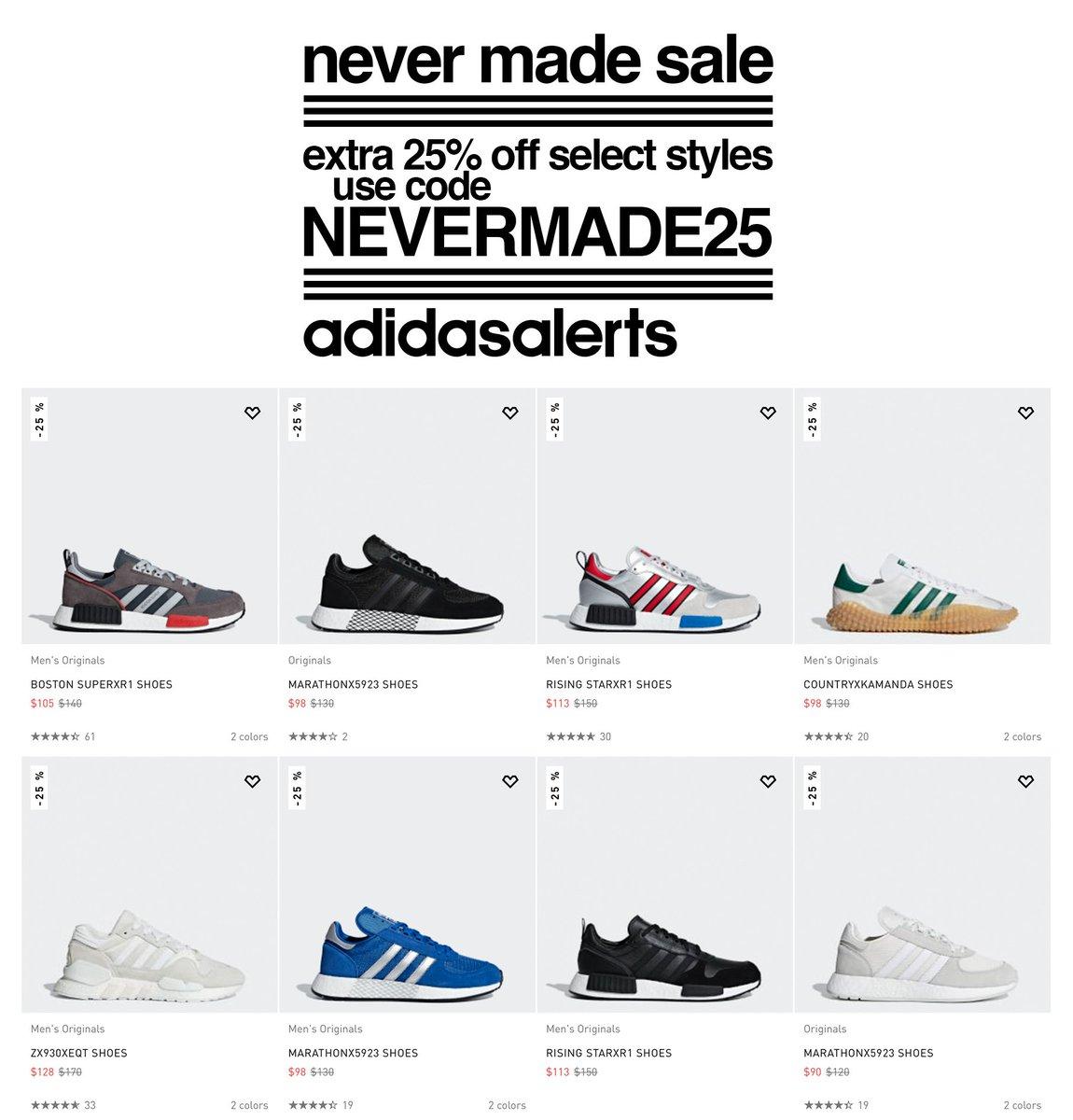 adidas alerts ( adidasalerts)   Twitter 7dd24d3e3d