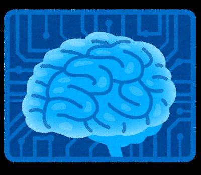 海外の人に日本の機械学習の研究についての意見を聞いたら『スライドのイラストに統一感がある』と言われて察した話 - Togetter