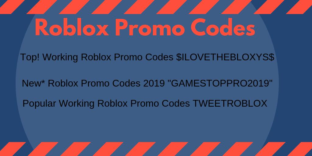 roblox promo codes list 2018 not expired november