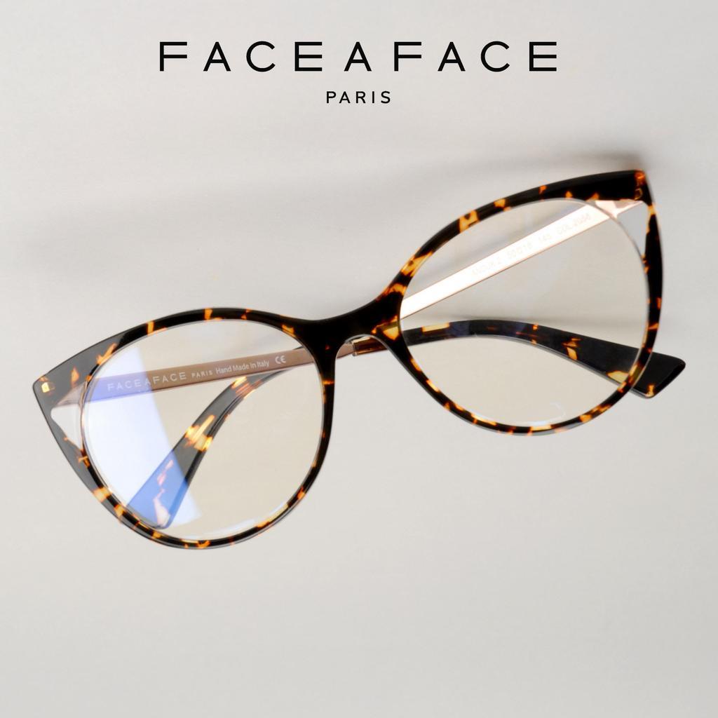 e2ce5974446         FACEAFACE paris         ANOUK  faceaface  frames  designer   handmade  instaglasses  fashion  accessories  glasses  design   lunettesdevue ...