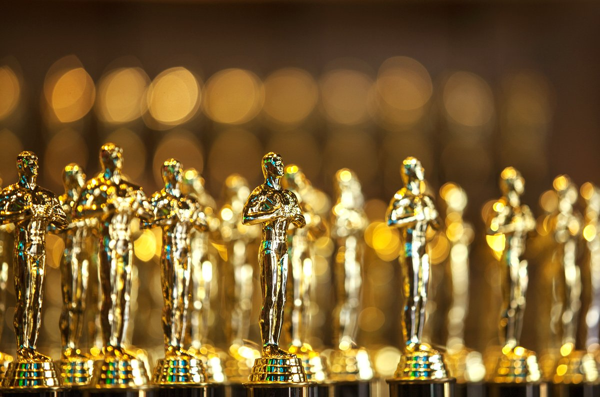 The Academy welcomes 842 new members, 50% of whom are women, 29% POC