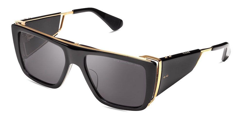 017cbd668475 DITA Eyewear ( ditaeyewear)