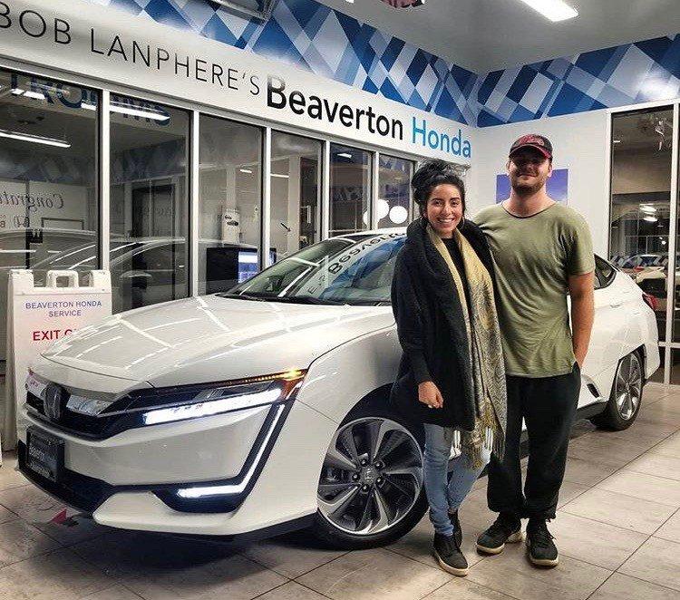 Beaverton Honda Service >> Beavertonhonda Hashtag On Twitter