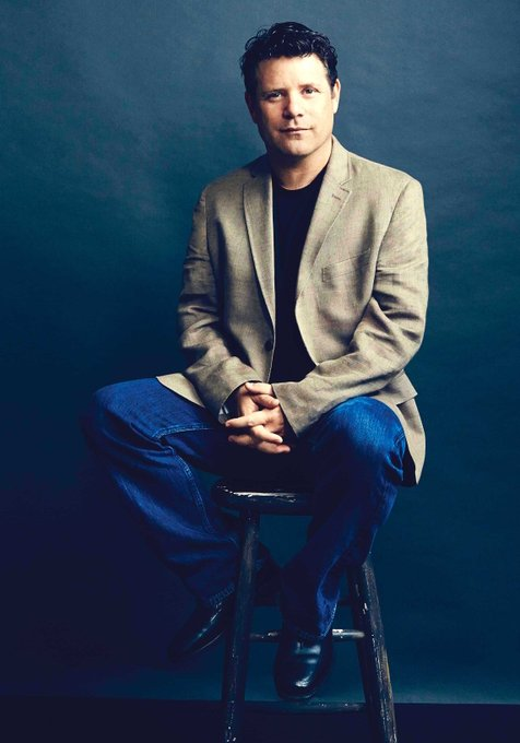 Happy Birthday Sean Astin!