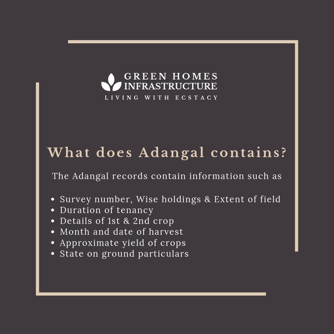 adangal hashtag on Twitter