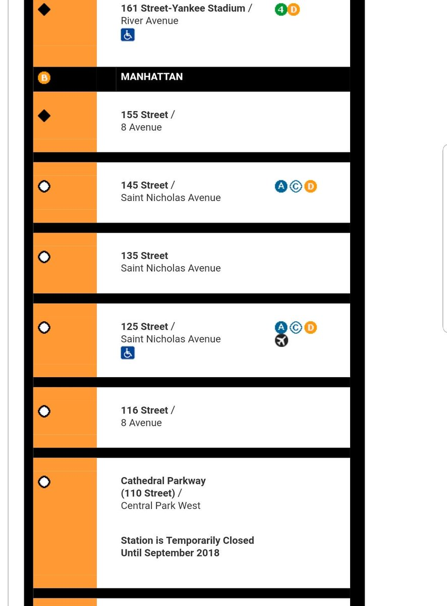 B Line Subway Map.Nyct Subway On Twitter Hi Where Is This Map Located Jp