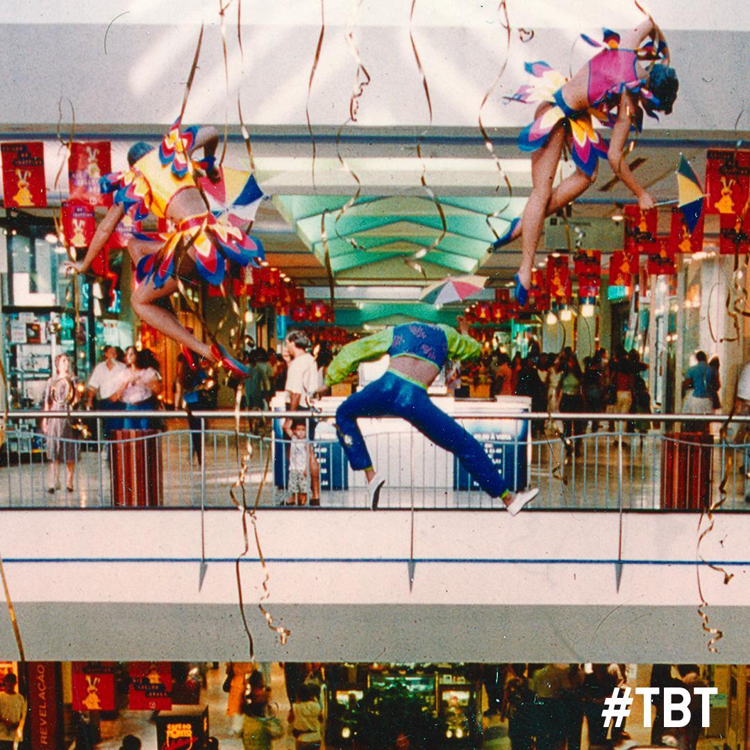 74a42fa6dbf Shopping Recife ( shoppingrecife)