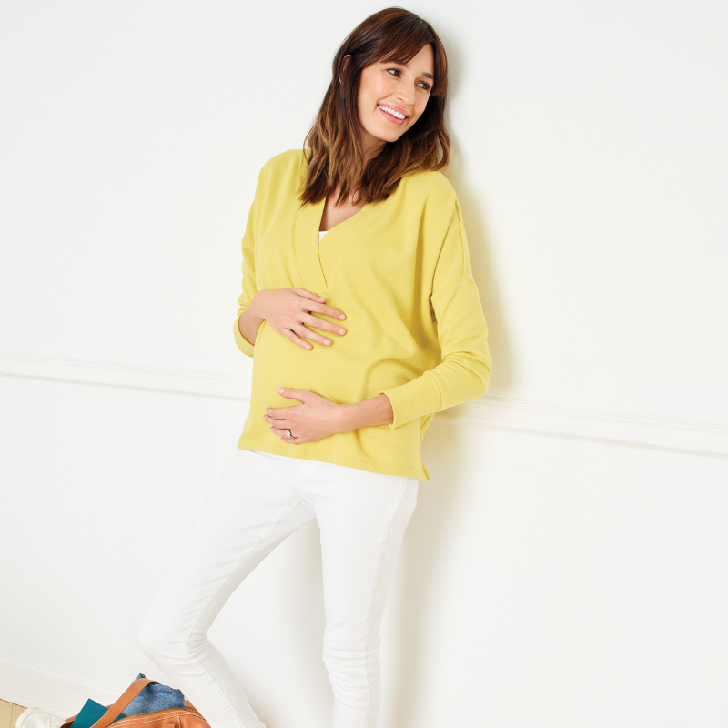 369d3b34a1709 maternitystyle - Twitter Search