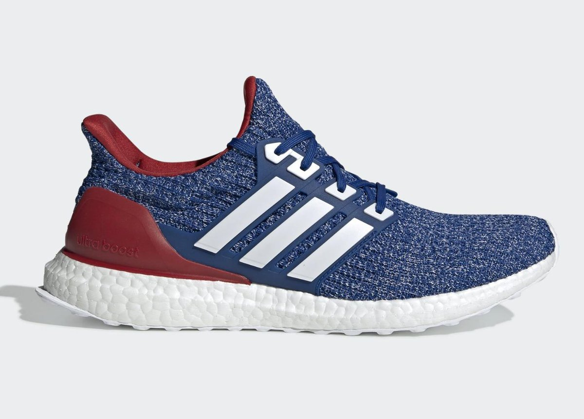 Available via Eastbay adidas Ultra Boost 4.0  USA     http    958f0f867