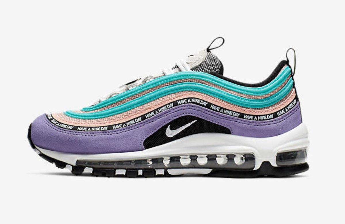 GS sizes available Air Max 97 SE  Have A Nike Day     http f48156d38