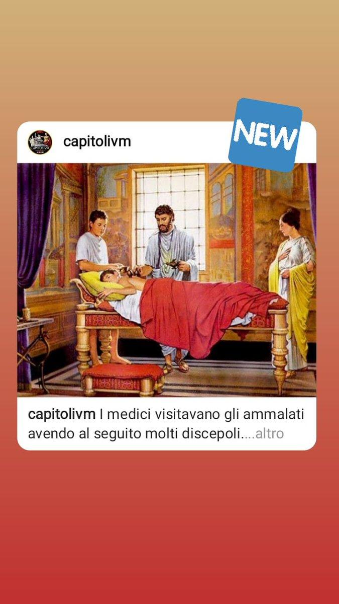 97b889fac8 Capitolivm (@Capitolivm) | Twitter