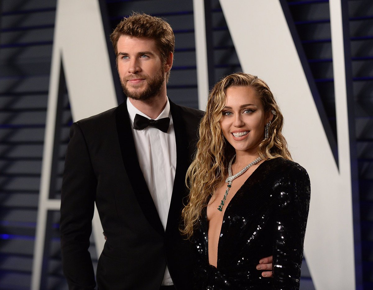 """ً on Twitter: """"📸 